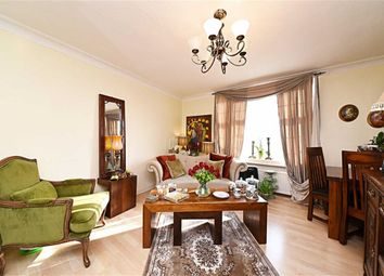 Thumbnail 2 bed flat for sale in Prothero Gardens, Hendon, London