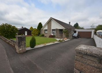 Thumbnail 3 bed detached bungalow for sale in Countess Street, Darvel