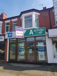 Thumbnail Office to let in Woodchurch Road, Prenton, Birkenhead