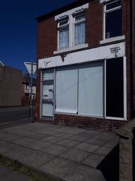 Thumbnail Property to rent in North Seaton Road, Ashington