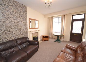 Thumbnail 3 bedroom flat to rent in Watlands View, Newcastle-Under-Lyme