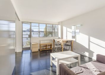Thumbnail 1 bed property for sale in Streatham Hill, London