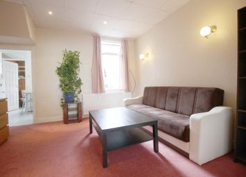 1 bed flat to rent in Ley Street, Ilford IG1