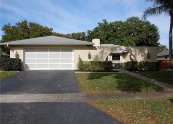 Thumbnail 3 bed property for sale in 415 Timber Lane, Palm Harbor, Florida, United States Of America