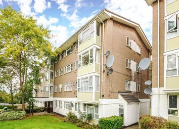 Thumbnail 3 bedroom flat for sale in Southfield Park, Oxford OX4,