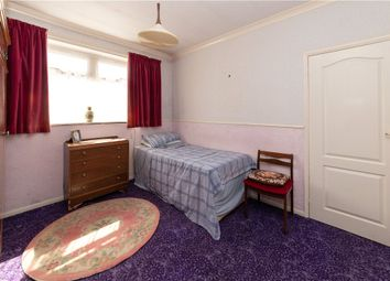 Moorland Crescent, Baildon, Shipley BD17