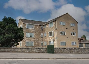Thumbnail 2 bed flat for sale in Wingfield Road, Trowbridge