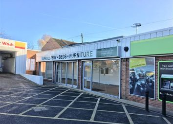 Thumbnail Retail premises to let in Bredon Road, Tewkesbury