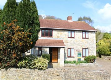 3 bed detached house for sale in Loders, Bridport, Dorset DT6
