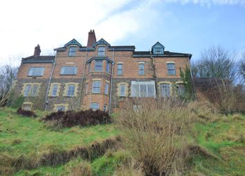 Thumbnail 5 bed detached house for sale in The Highlands, West Malvern Road, Malvern, Worcestershire