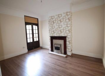 Thumbnail 3 bed terraced house to rent in Sheldon Road, Sheffield