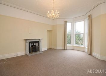 Thumbnail 3 bed property to rent in Old Mill Road, Torquay