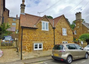 Thumbnail 2 bed cottage for sale in Spring Back Way, Uppingham, Oakham