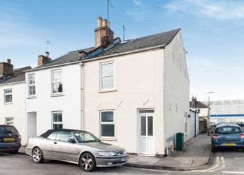 Room to rent in Cleeveland Street, Cheltenham GL51