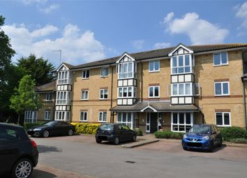 Thumbnail 1 bed flat to rent in Edison Road, Welling, Kent