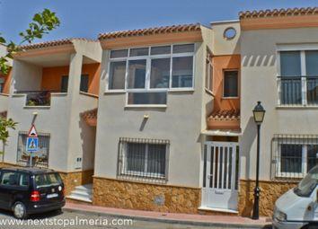 Thumbnail 4 bed town house for sale in Los Gallardos, Los Gallardos, Almería, Andalusia, Spain