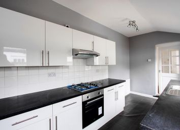 Thumbnail 2 bed property to rent in Ordnance Road, Enfield