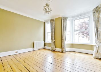 Thumbnail 4 bed terraced house to rent in Worlingham Road, East Dulwich