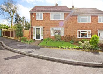 3 bed property for sale in Clearmount Drive, Charing, Ashford TN27