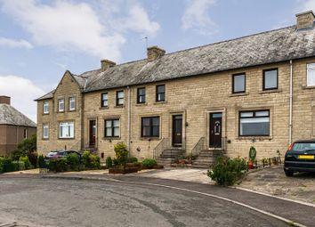 Thumbnail 3 bed property for sale in Pentland Avenue, Gowkshill, Gorebridge