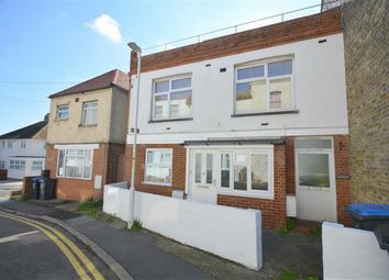 Thumbnail 3 bed flat for sale in Prospect Place, Broadstairs, Kent