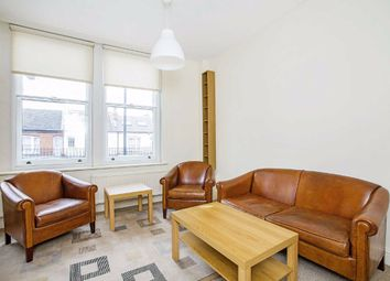 2 bed flat to rent in Wandsworth Bridge Road, Fulham, London SW6