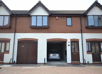 Thumbnail 1 bed property for sale in Kings Mews, Cleethorpes