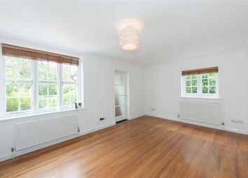 Thumbnail 2 bed property to rent in Willifield Way, London