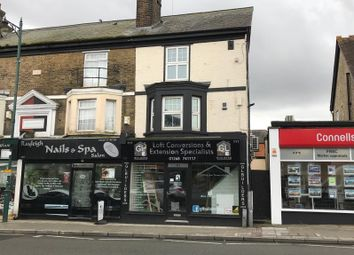 Thumbnail Retail premises to let in Shop, 111, High Street, Rayleigh