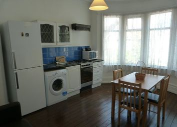 Thumbnail 2 bedroom flat to rent in 136-146 Olive Road, Cricklewood, London