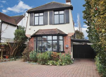 Thumbnail 3 bed property for sale in South Hill Road, Bromley