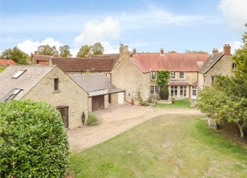 Thumbnail 6 bed detached house for sale in Church Street, Bicester, Oxfordshire