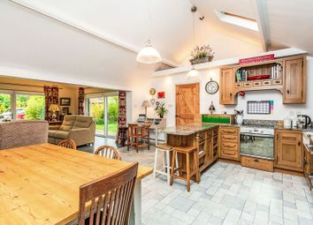 2 bed property for sale in Croft Road, Shinfield, Reading RG2