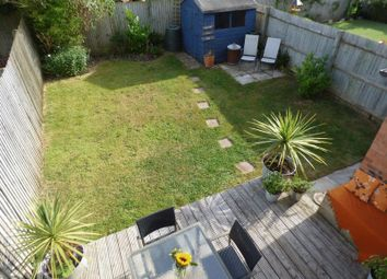 Thumbnail 2 bed semi-detached house for sale in Rosedale Close, Hardwicke, Gloucester
