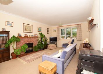 Copper Tree Court, Loose, Maidstone, Kent ME15. 4 bed detached house