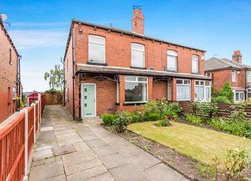 Thumbnail 3 bedroom semi-detached house for sale in Osmondthorpe Lane, Leeds, West Yorkshire