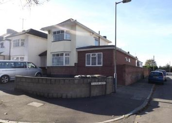 Thumbnail 4 bed semi-detached house for sale in Halfway Avenue, Luton, Bedfordshire, United Kingdom
