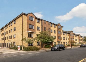 Thumbnail 2 bed property for sale in Griffiths Road, Wimbledon