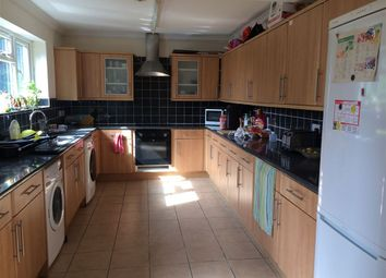 Thumbnail Property to rent in Priest Hill, Caversham, Reading, Berkshire