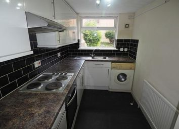 Thumbnail 3 bedroom end terrace house for sale in Berkeley Street, Hull