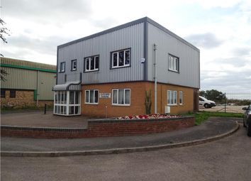 Thumbnail Office to let in Unit 22 Highlode, Ramsey, Huntingdon, Cambridgeshire