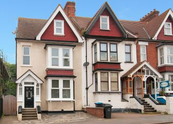 Thumbnail 5 bed end terrace house for sale in Queens Road, Broadstairs