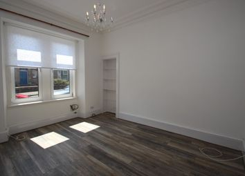 Thumbnail 1 bed flat to rent in Miller Street, Barncluith, Hamilton