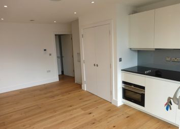 Thumbnail Studio for sale in Drovers Way, St.Albans
