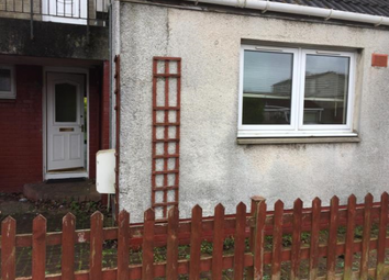 Thumbnail 2 bedroom maisonette to rent in Norwood Avenue, Whitburn, Bathgate EH47,