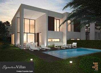 Thumbnail 5 bed villa for sale in 03730 Xàbia, Alicante, Spain