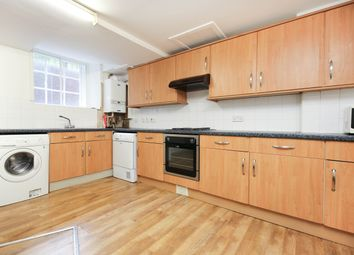 Thumbnail 3 bed flat to rent in Rubicon House, City Centre, Newcastle Upon Tyne