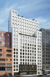 Thumbnail 4 bed property for sale in 55 West 17th Street, New York, New York State, United States Of America
