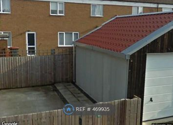 Thumbnail 3 bed terraced house to rent in Westbourne, Telford