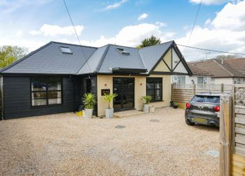 Thumbnail 4 bed property for sale in Pean Hill, Whitstable